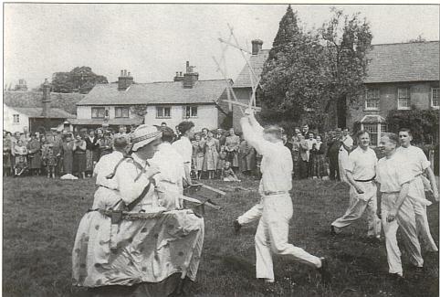 http://www.lgchronicle.net/Morris_dancing_1952.jpg